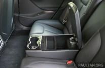 Tesla Model S 85 drive-59