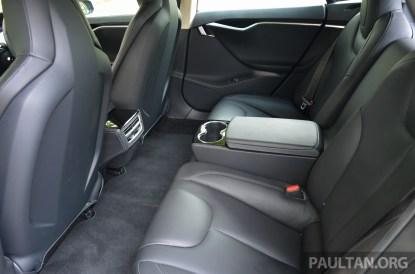 Tesla Model S 85 drive-61