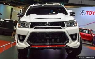 Toyota_Hilux_Revo_Sport_Concept_Thailand-4
