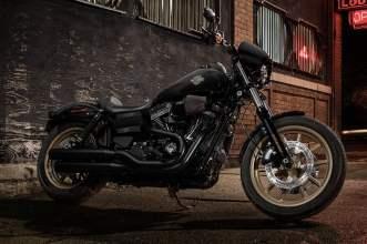 2016 Harley-Davidson - 16-hd-low-rider-s-3-large
