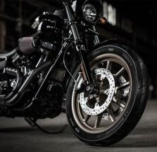 2016 Harley-Davidson - 16-hd-low-rider-s-8-large