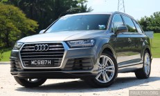 2016-audi-q7-review-malaysia- 004