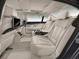 2016-bmw-7-series-official-pictures- 008