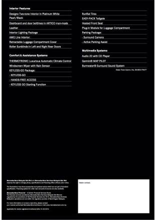 2016-mercedes-benz-glc-250-edition-1-price-list-2