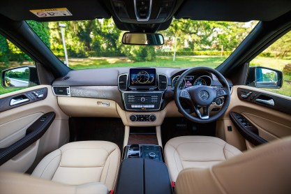 2016-mercedes-benz-gle-400-suv-launch-official- 047