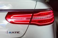 2016-mercedes-benz-gle-450-coupe-launch-official- 077
