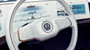 2016-volkswagen-budd-e-concept-ces- 028