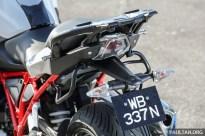 BMW R1200 R-30