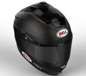Bell Helmet + 360fly camera (5)