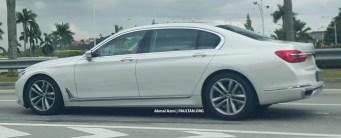 G11-BMW-7-Series-Malaysia-3