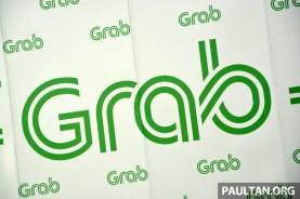 Grab rebranding Singapore-2