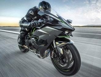 Kawasaki H2R (3)
