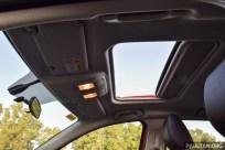 Mazda CX-3 2.0L review 68