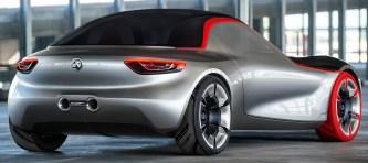 Opel-Vauxhall-GT-Concept-6