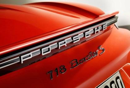 Porsche 718 Boxster Studio-09