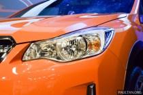 Subaru XV facelift-33