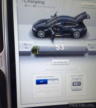 Tesla Kedah drive-3