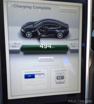 Tesla Kedah drive-6