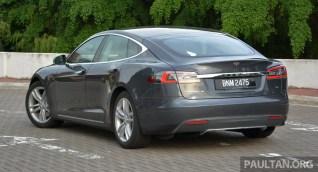 Tesla-Model-S-85-drive-2_BM