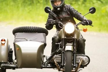 Ural-Motorcycle-Sidecardetail-3