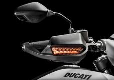 2016 Ducati Hypermotard 939 - 16