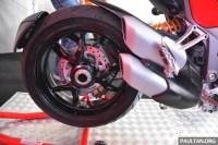 2016-Ducati-Multistrada-11_BM
