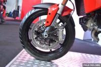 2016 Ducati Multistrada -16