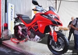 2016-Ducati-Multistrada-9_BM