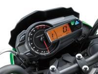 2016 Kawasaki Z125 Pro EFI (20)