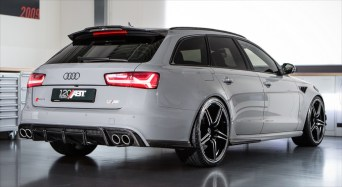 2016-audi-rs6-abt-tune- 002