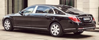 2016-mercedes-maybach-s-600-guard- 022