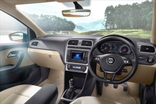 2016-volkswagen-ameo-for-india- 007