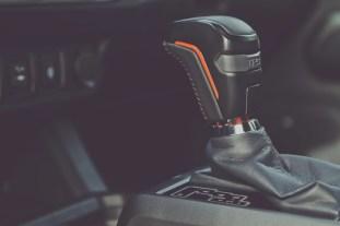 2017 Toyota Tacoma TRD Pro 18