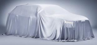 Audi Q1 Q2 teaser 1