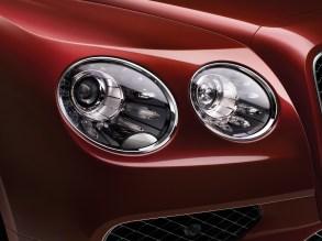 Bentley-Flying-Spur-V8-S-01