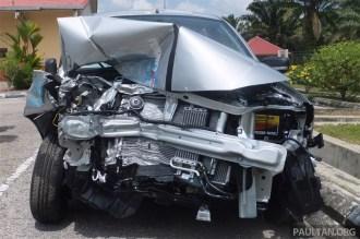 Crash-accident-collision