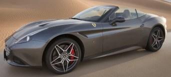 Ferrari California T Deserto Rosso-03