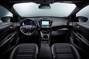 Ford-Kuga-facelift-2016_PTBM3