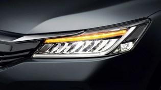 Honda Accord Facelift Thailand-02