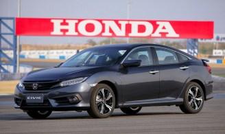 Honda-Civic-Thailand-01