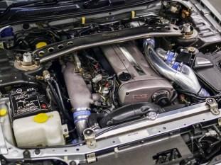Nissan Skyline GT-R Nismo Z-Tune 17
