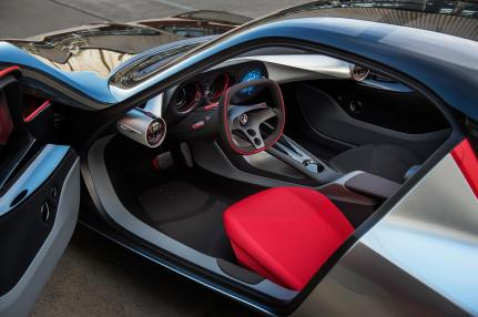 Opel GT Concept Pt2-09