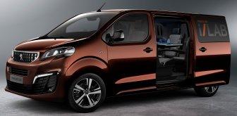 Peugeot Traveller i-Lab-01