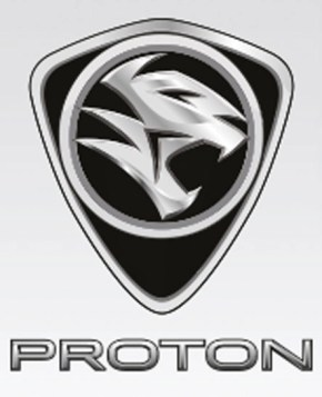 Proton-New-Logo-Cropped