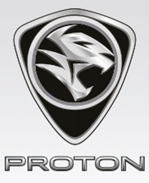 Proton-New-Logo-Cropped_BM