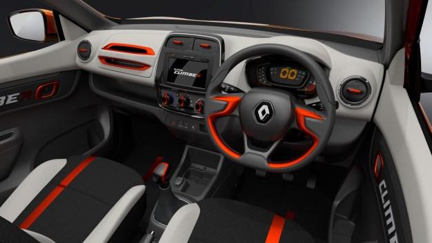 Renault_75205_global_en