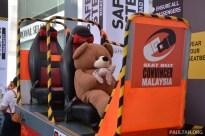 Safe Steps Road Safety-9