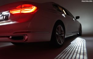 bmw-welcome-light-carpet-2