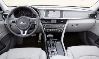 kia optima sportswagon 03