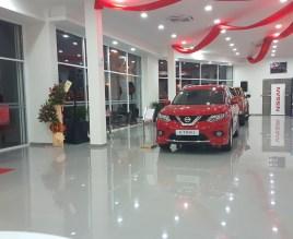 02 Miri 3S Centre_Interior
